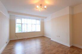 2 bedroom flat in Wynash Gardens, Carshalton Road, Carshalton, SM5