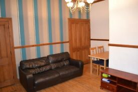3 Bed HMO Flat Available from July