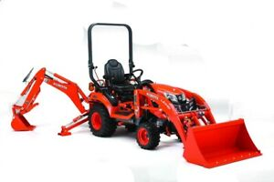 Backhoe | Kijiji in Newfoundland  - Buy, Sell & Save with