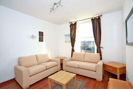 1 bedroom flat in Leadside Road, City Centre, Aberdeen, AB25 1TU