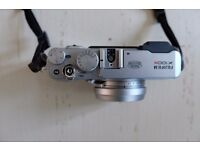Fujifilm X100S - excellent condition