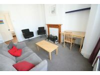Sharers and students welcome! Oval the place to Be! 3 bed Just arrived...