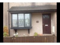 Lancaster, Mainway - 2 bed house, GCH, Off street parking, garden, river view,