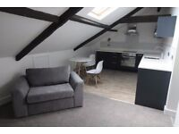 Stunning 2 bed apartment penthouse in Croydon ***Penthouse Flat***