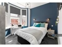 1 bedroom in Adelaide Road, Kensington, Liverpool, L7 (#1050025)