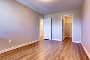 Affordable 2 bedrooms  Available in Beaumont ~ Starting at $1104 Edmonton Edmonton Area image 5