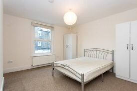 REFURBISHED TWO DOUBLE BEDROOM FLAT