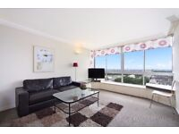 FANTASTIC 3 BED 2 BATH APARTMENT WITH AMAZING VIEWS OF LONDON!! CLOSE TO HYDE PARK!!!