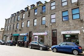 **Spacious One Bedroom Fully Furnished Apartment in Sought After Location**