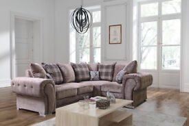 VERONA 3+2 OR CORNER SOFA FOR SALE,BELFAST,NEWTOWNARDS,BANGOR,NI CHEAPEST PRICES ABOUT