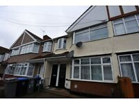 *NEWLY REFURBISHED* Two bedroom flat to rent in Alperton