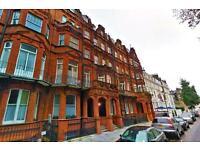 1 bedroom flat in Bina Gardens, Gloucester Road, London SW5