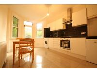 Furnished Spacious 2 Bedroom Flat With Garden Close To Turnpike Lane Piccadilly & Hornsey Overground