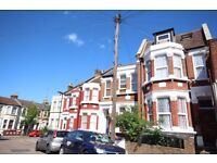 INC BILLS!! Modern fully self contained studio flat on Hillside Road, Seven Sisters N15