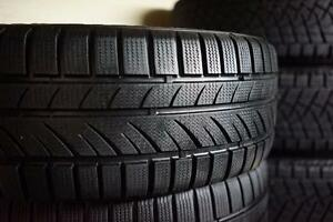 205/55/R16 Infinity INF-049 Winter Set ( 5x114.3 )