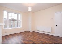 Large, Recently Decorated Two Bed Flat within Easy Reach of Finsbury Park & Arsenal stations