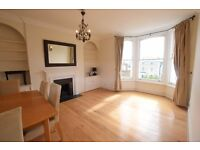 *BEAUTIFUL PERIOD CONVERSION,2 DOUBLE BEDROOMS, 2 BATHROOMS ON POPULAR THORNTON HILL*