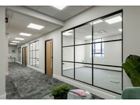 NEW 4-10 person offices in Central Exeter at The Mount