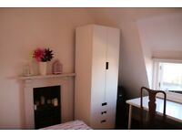 1 Bedroom in Montpelier BS6