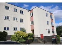 Fanstaic 3 Bed HMO flat - Balcarres Court, Morningside