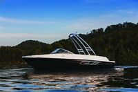 2015 Bayliner 185 FLIGHT SERIES FLIGHT SERIES