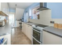 PERFECT FAMILY HOME £2000