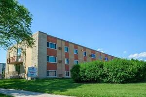 Great Location & Budget Smart Apartments on Munroe
