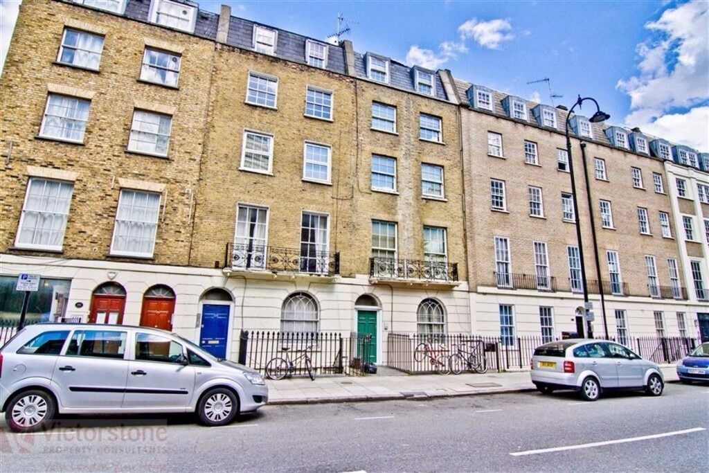OPEN HOUSE FRIDAY 23 JUNE***3/4 BEDROOM***PERFECT FOR UCL STUDENTS***