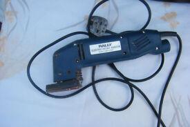 Electric Detail Sander
