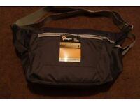 Lowepro Photo Sport Shoulder 18L DSLR Camera Bag