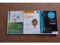 CfE Higher English