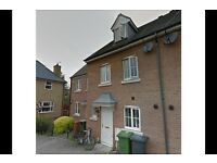 3 bedroom house in Peterborough PE2, NO UPFRONT FEES, RENT OR DEPOSIT!