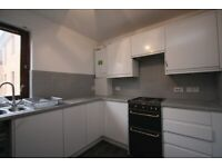Beautiful Refurbished 2 Bedroom Flat on South Beechwood - Available Immediately