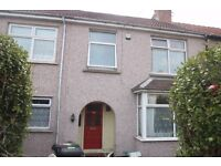 Lovely Student House In Filton looking For Final Housemate includes All Bill and Wifi