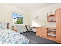 Single Ensuite Room - Rent Inclusive of Council Tax & Utilities