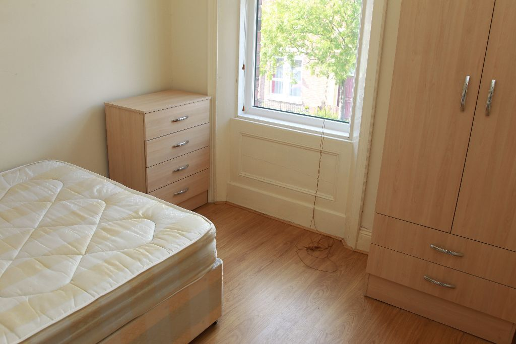 Gumtree Newcastle Room For Rent