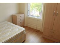 ROOM AVAILABLE NOW 2016 NEWCASTLE UPON TYNE. NO DEPOSIT. PROFESSIONAL OR STUDENT OPTIONS VIEW NOW!!