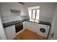 DSS WELCOME - ONE DOUBLE BEDROOM FLAT TO RENT NW10
