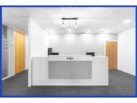 Borehamwood - WD6 1JN, Virtual office at 4 Imperial Place