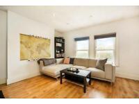 1 bedroom flat in Talgarth Road, London