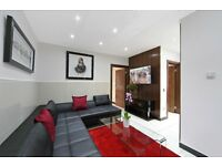 2 BEDROOM 2 BATHROOM**MARBLE ARCH***CALL NOW