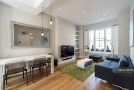 2 bedroom flat in Great Western Road, London, W9 (2 bed) (#1061394)