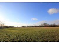 Plot B188 Tanyard Farm, Hadlow Road Tonbridge TN10 4LP