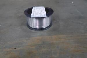 Aluminum C-221 Alloy Welding Wire