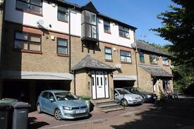 ONE BEDROOM FURNISHED FLAT TO RENT in lovely Brockley (SE4), no agency fees and landlord managed.