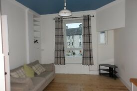 Beautiful 1 Bedroom Flat to Rent in Piersfield Grove
