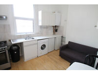 Lovely 2 bedroom apartment with located in the heart of Islington N1 moments away from Kings Cross