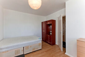 4 bed shared accommodation to rent.