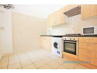 4 bedroom house in Albert Road, Hendon, NW4