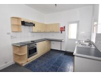 3 / 4 bed house to rent let E16 Canning Town